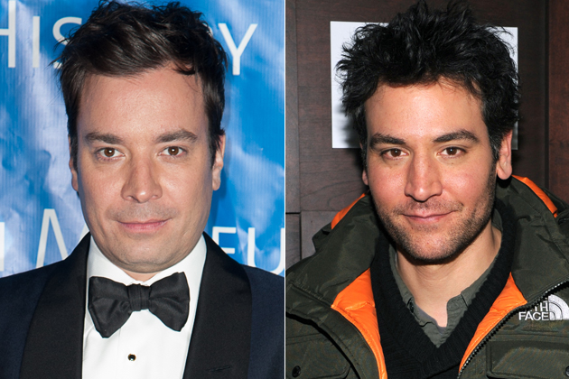 Jimmy-Fallon-Josh-Radnor