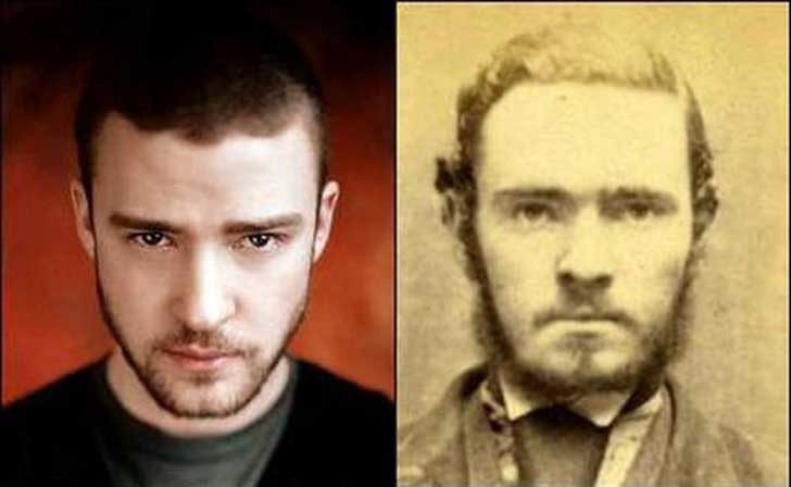 Justin-Timberlake-and-this-