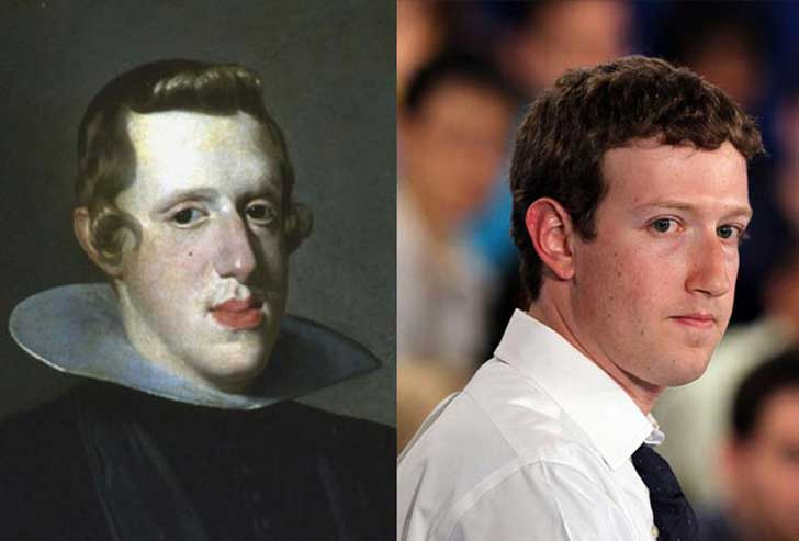 Mark-Zuckerberg-and-Philip-IV