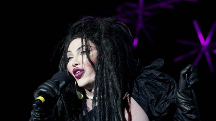 singer-pete-burns-dies-of-heart-attack