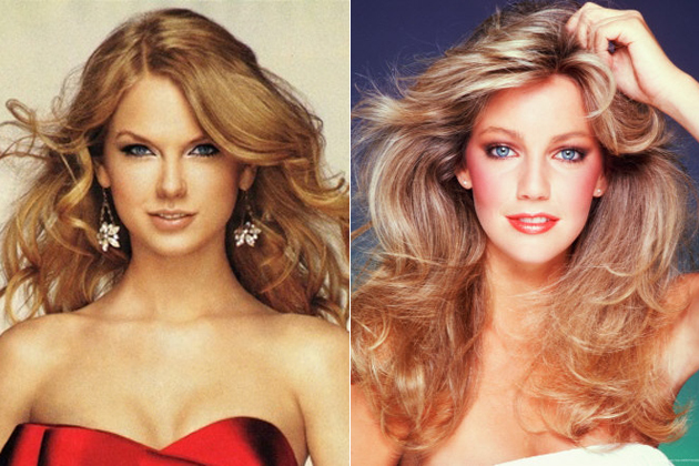 Taylor-Swift-Youn-Heather-Locklear