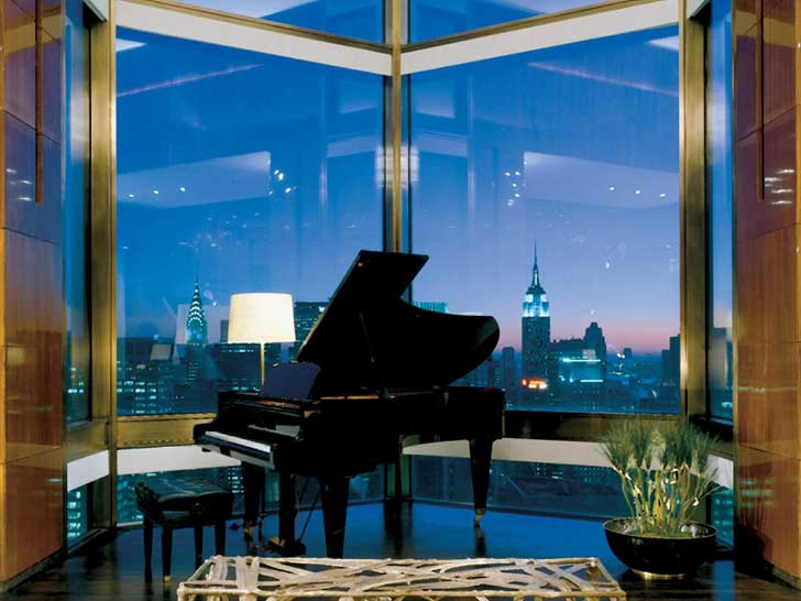 Ty-Warner-Penthouse-Suite-a