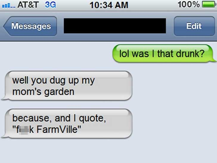drunk-text-fails-f