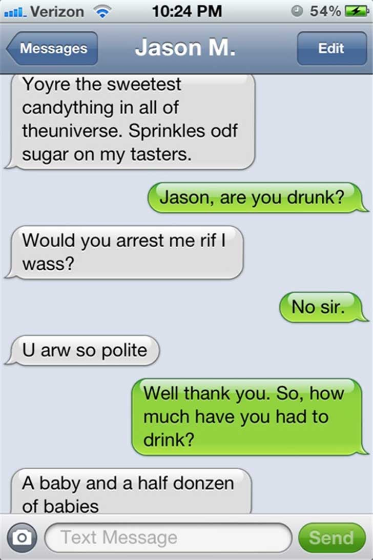 drunk-text-fails-g