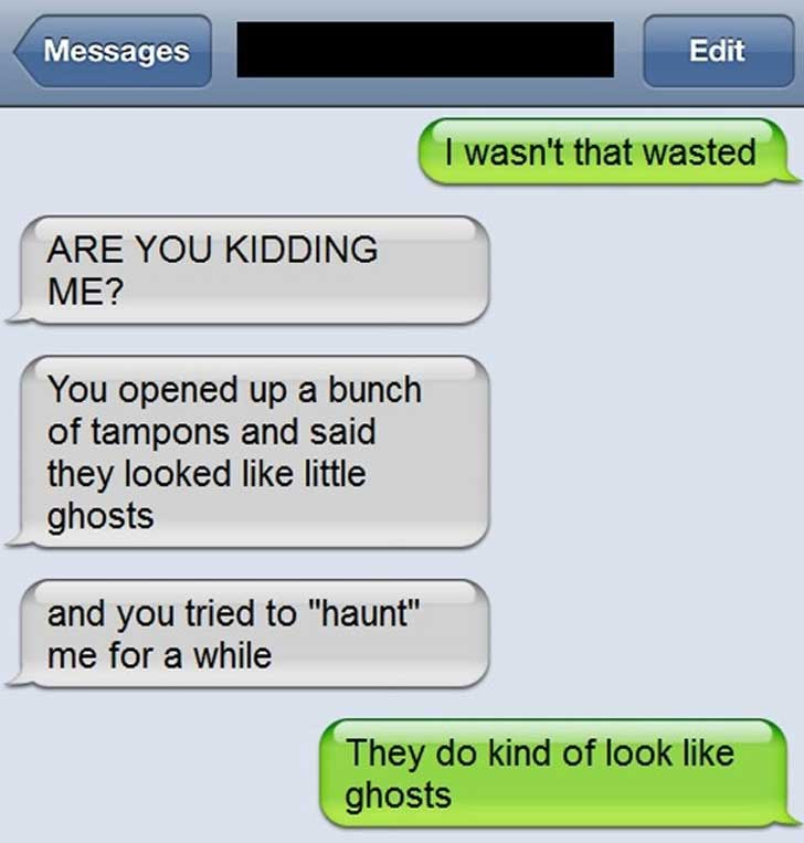 drunk-text-fails-k