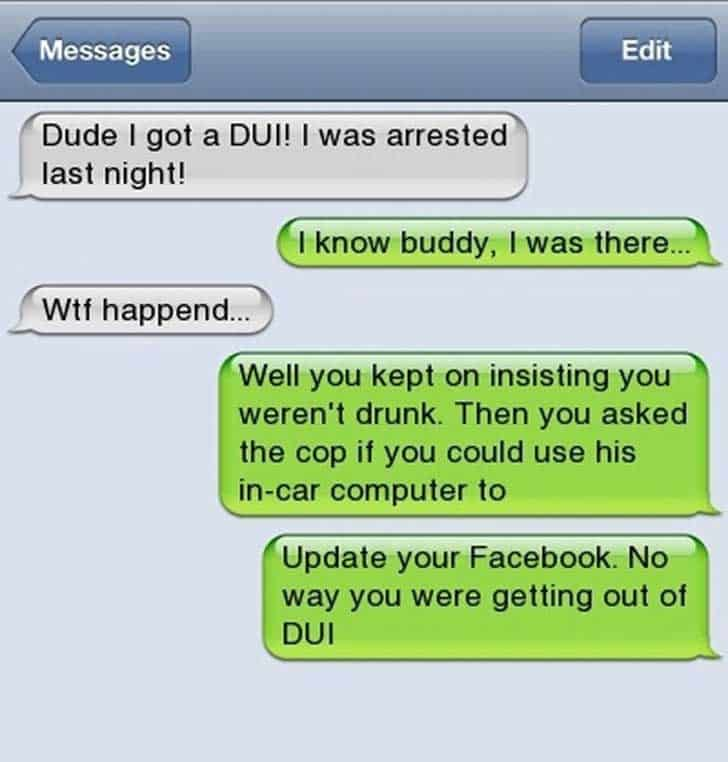 drunk-text-fails-l